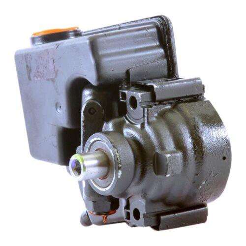 Power Steering Pump ACDelco Pro 36P1554 Reman