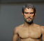 1-6-Joel-The-Last-of-Us-Head-Sculpt-For-Hot-Toys-Phicen-Male-Figure-Body-USA