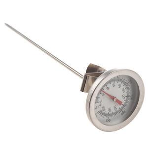 1X-Thermometre-en-acier-inoxydable-pour-la-cuisson-des-aliments-200-Celsius-hu4