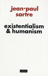 Existentialism-and-Humanism-by-Jean-Paul-Sartre-Paperback-2007