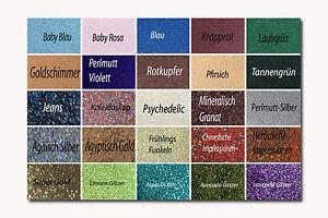 Embossingpuder-Sternenstaub-Embossingpulver-viele-tolle-Farben-14ml-Doeschen