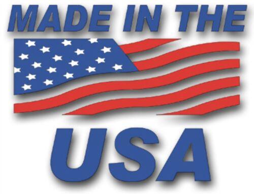 75-Custom Printed Full Color Vinyl Car Bumper Sticker Logo Decal-Up to 10 Sq in