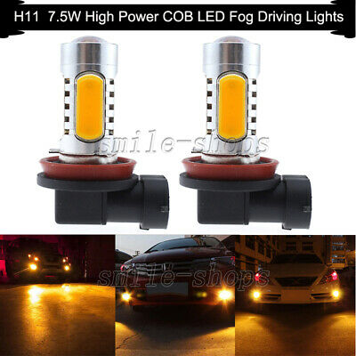 HELLA 358116991 6 Amber Driving Light Cover