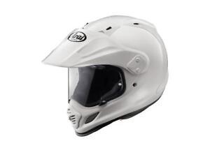 Casque-Arai-Tour-X-4-Diamond-White-Taille-XL
