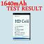 1600mAh-HD-CELL-BATTERY-NOKIA-BL-5J-FOR-5800-XPRESSMUSIC-LUMIA-520-525-5230 thumbnail 1