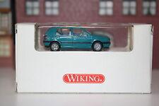 VW GOLF GL i. OVP (Wiking/F, WW/W 53-55