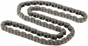 Cam Timing Chain for 1998-2001 Yamaha Grizzly 600
