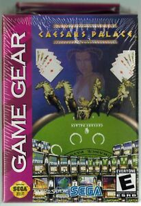 Caesars-Palace-Sega-Game-Gear-1994-Factory-Sealed