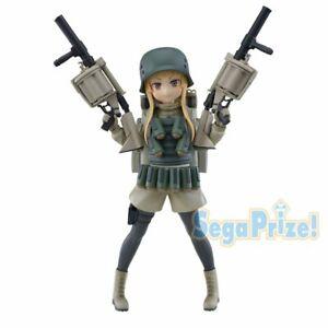SEGA-Sword-Art-Online-Alternative-Gun-Gale-Online-Premium-Figure-Fukaziroh-FS
