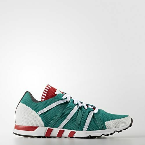 Adidas Originals Men's Equipment Racing  93 Primeknit scarpe Dimensione 13 us S79120  sport dello shopping online