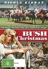 Bush Christmas (DVD, 2009)