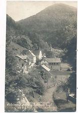 AK aus St. Anton an der Jeßnitz, Niederösterreich  (C49)
