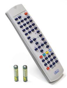 Replacement-Remote-Control-for-Samsung-LA32A451C2V