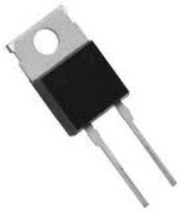 MBR760-Schottky-Gleichrichter-TO220-2