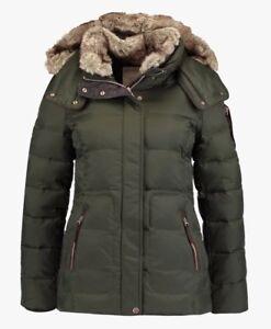 pour fourrure de manteau de matelassé femmes manteaux manteau manteau manteau Femmes chaud fpqgq7