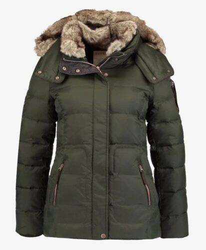 manteau fourrure de de manteau manteaux matelassé pour Femmes chaud manteau femmes manteau 6RXnBBOwq