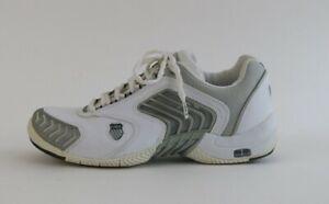 Court Tennis Shoes Size