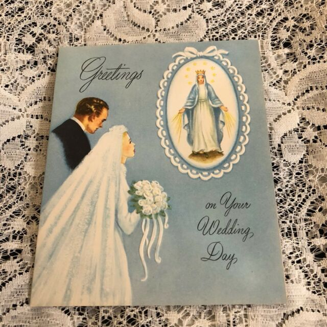 """PAPYRUS Greeting Card Wedding Champagne Flutes with Gems /""""for the bride /& Groom"""