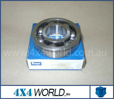 For Toyota Hilux LN167 LN172 Gearbox Bearing O//Put Shaft
