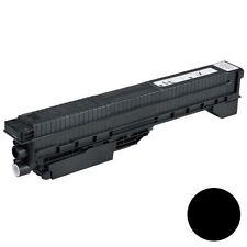 HP BLACK C8550A Color Laserjet TONER CARTRIDGE 9500 9500MFP 9500GP 9500HDN 9500N