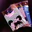 5-500-Clear-12x15-034-T-Shirt-Plastic-Bags-Self-Seal-Clothes-Packaging-Cello-Poly thumbnail 10
