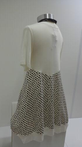 Femme Dzhersi 3800220001 Tricoter T shirt 38 Strick Frau Malla Tricotage PxqtIfSwU