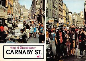 B88783-city-of-westminster-carnaby-st-w-i-uk