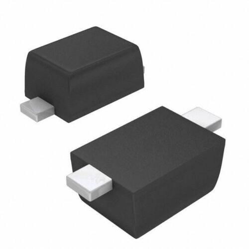 HVC131 silicium épitaxiale Plane Pin diode pour antenne SOD523