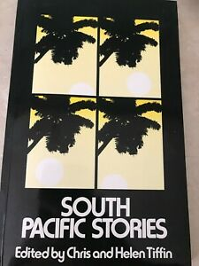 South-Pacific-Stories-edited-Chris-amp-Helen-Tiffin-1984