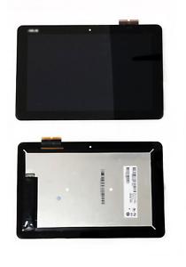 Reemplazo-Asus-Transformer-Book-T101H-T101HA-Pantalla-de-Digitalizador-Tactil-LCD-Negro