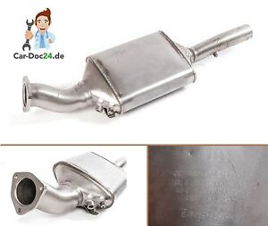 ORIGINAL-Dieselpartikelfilter-Russpartikelfilter-DPF-AUDI-A6-4F0254800CX-BPP-BSG