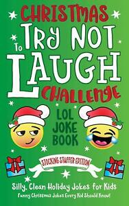 Christmas-Try-Not-To-Laugh-Challenge-LOL-Joke-Book-Stocking-Stuffer