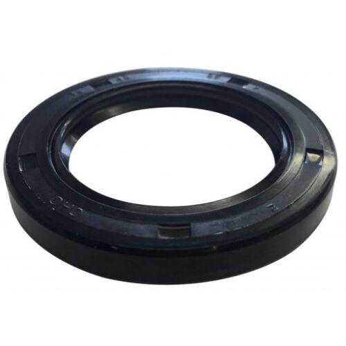 OS10X22X6mm R23 Metric Oilseal