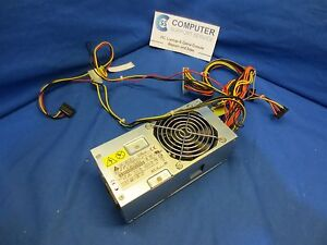 DELTA-ELECTRONIC-250W-POWER-SUPPLY-DPS-250AB-18-E-FULLY-TESTED