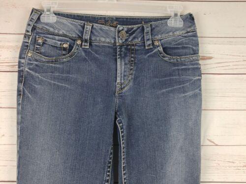 Jeans argent Jeans Jeans Jeans argent Jeans Jeans argent argent argent 6ZxUw07wn
