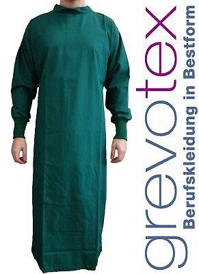 Op Kleidung Grün