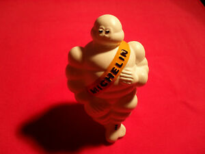 "8"" Michelin Man Doll Figure Bibendum Advertise Tire 5sipitgd-07235410-671356821"