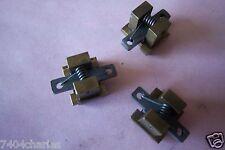 Letterpress Miehle Roller Box Keys New 1000 Each