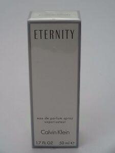 CALVIN-KLEIN-ETERNITY-50ML-EAU-DE-PARFUM-SPRAY