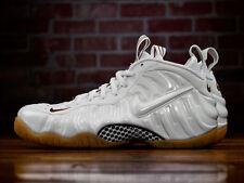53d6971ce2dfe 2015 Nike Air Foamposite Pro White Gum Size 14. 624041-102 jordan penny