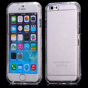 coque protection integrale iphone 7