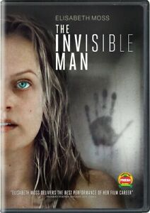 Invisible-Man-2020-REGION-1-DVD-New