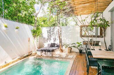 Hermosa Casa de 3 recamaras  en Venta zona La veleta