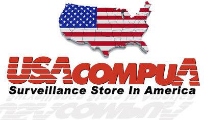 USAcompuA Corp