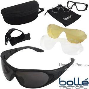 c15abc9e2552ce ... RAIDER-Kit-Bolle-Tactical-lunettes-masque-balistique-RAIDERKIT-