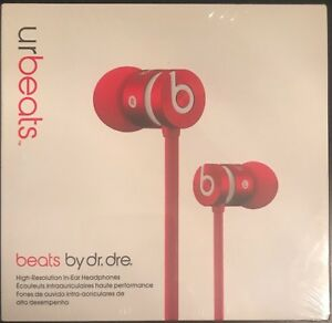 9fe6f92eee6 Image is loading Beats-by-Dr-Dre-urBeats-In-Ear-Headphones-