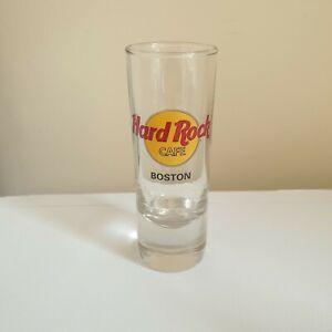 Hard-Rock-Cafe-Boston-Shot-Glass