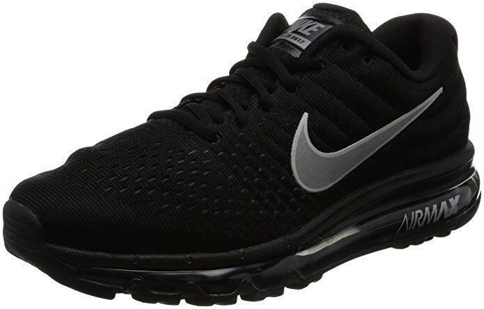 Nike max air max Nike 2017 laufschuhe 12e1b7