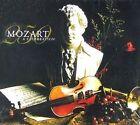 Mozart 250 Celebration Of The Genius 0828767594422 CD