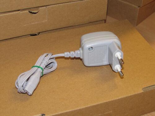 TT2021 Philips Ladegerät  Netzteil für TT2020 TT2023 //TT2029 TT2000 TT2022